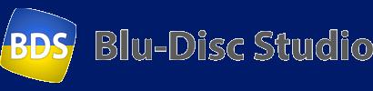 Blu-Dusc Studio